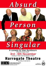 http://www.hds-online.co.uk/anthology/november-2010-absurd-person-singular/