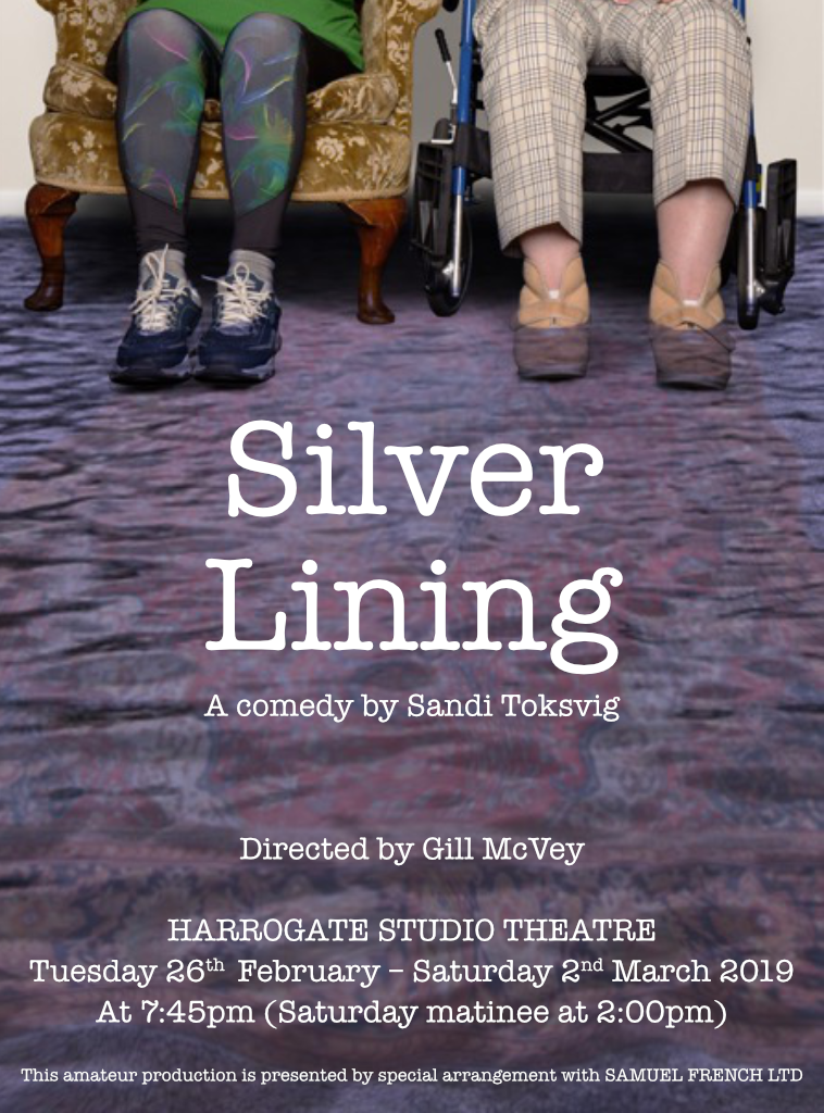 Silver-Lining-poster